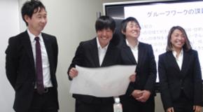 『青少年体験活動奨励制度』授賞式に行ってきました!!