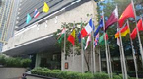 平成28年度 海外ホテルインターンシップ(上級)