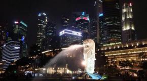 平成27年度交換留学派遣プログラム シンガポール