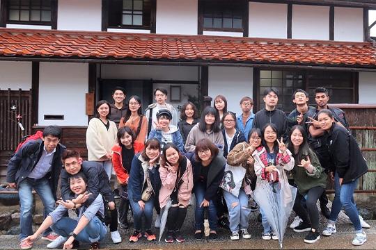 (2)「鳥取県鹿野町の未来を元気にするプロジェクト」